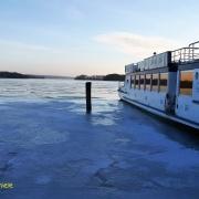 Hafen Bad Saarow