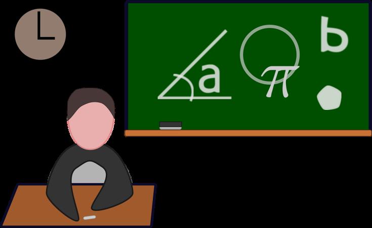 BILD Klassenzimmer 2